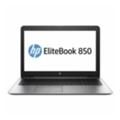 НоутбукиHP EliteBook 850 G4 (Z2W86EA)