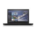 НоутбукиLenovo ThinkPad T560 (20FH0038PB)