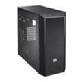 КорпусаCooler Master MasterBox 5 (MCX-B5S1-KWNN-11) w/o PSU Black