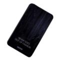 Портативные зарядные устройстваREMAX Power Bank Proda Tukoo PPP-14 5000mah Grey
