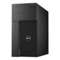 Dell Precision T3620 (210-AFLHl-090)