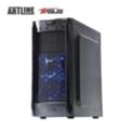 Настольные компьютерыARTLINE Home H33 (H33v07)