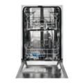 Посудомоечные машиныElectrolux ESL 94585 RO