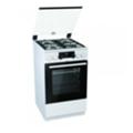 Кухонные плиты и варочные поверхностиGorenje K5351WF