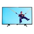 ТелевизорыPhilips 49PFS5302