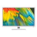 ТелевизорыSharp LC-24CHF4012EW