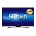 ТелевизорыHyundai FLR 40TS511