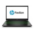 НоутбукиHP Pavilion 15 Gaming (4PS27EA)