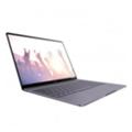 НоутбукиHuawei MateBook X Pro 13,9 Space Gray (Mach-W29C)