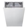 Посудомоечные машиныIndesit DSIE 2B19