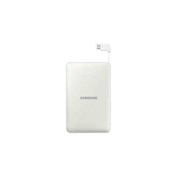 Samsung EB-PN915BWRGRU