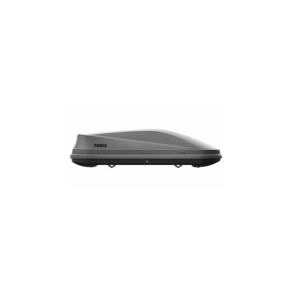 Thule TOURING 200 (TH-6342)