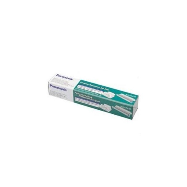 Xerox Tracing Paper Roll (003R96032)