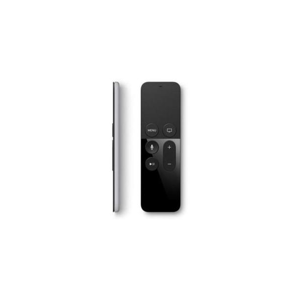 Apple Siri Remote TV 4 Gen (MG2Q2ZM/A)