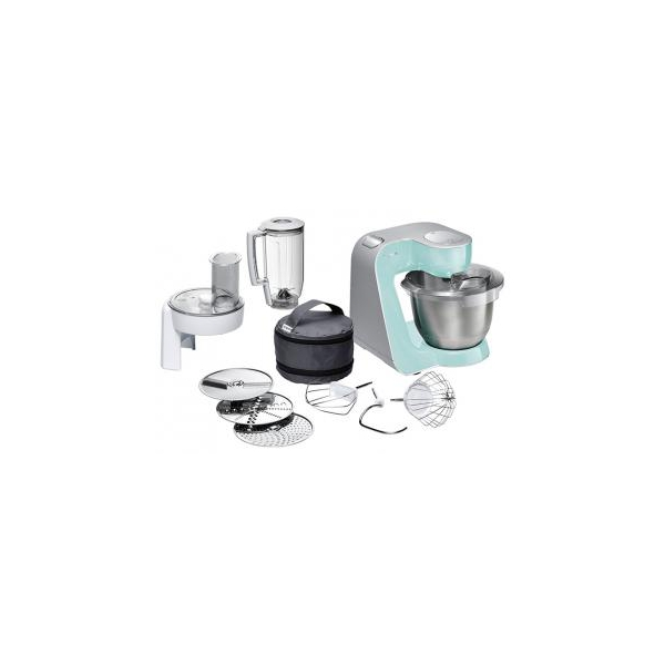 Bosch MUM 58020