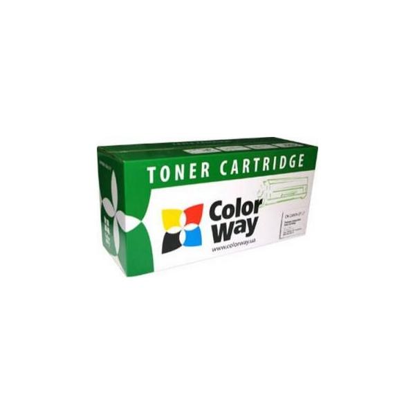 ColorWay CW-H7115N