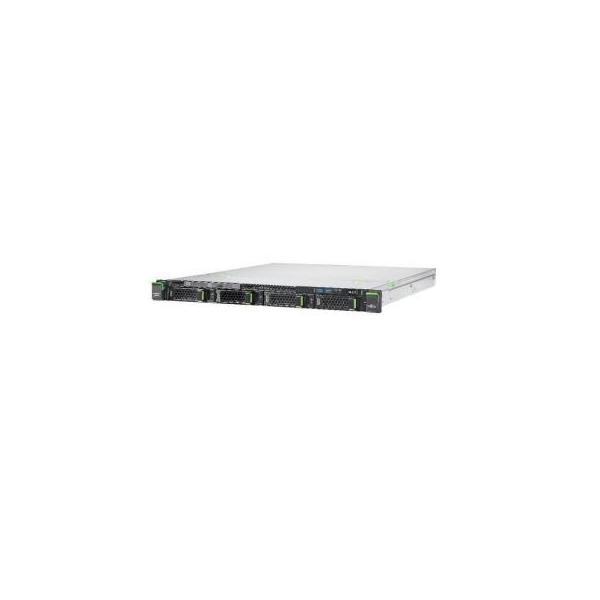 Fujitsu PY RX1330 M2 (VFY:R1332SC030IN)