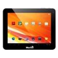 ПланшетыMerlin Tablet PC 9.7