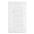Керамическая плиткаИнтеркерама Rune серая 230x400