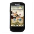 Мобильные телефоныLenovo A780