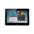 Samsung Galaxy Tab 2 10.1 P5100 8 GB Silver