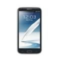 Мобильные телефоныStar S7189 Black