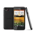 Мобильные телефоныHTC Proto T329d Black