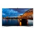 ТелевизорыSamsung UE40F8000