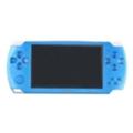 Игровые приставкиGharte PSP S400 Blue