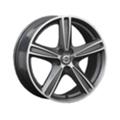 Колёсные дискиREPLAY V9 (R18 W7.5 PCD5x108 ET49 DIA67.1)