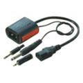Синхронизаторы для фотоаппаратовHyundae Photonics FM310