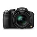 Цифровые фотоаппаратыPanasonic Lumix DMC-FZ62