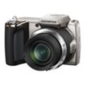 Цифровые фотоаппаратыOlympus SP-620UZ