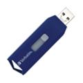 Verbatim 32 GB Store 'n' Go Hispeed 44095