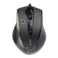 Клавиатуры, мыши, комплектыA4Tech F3 Black USB