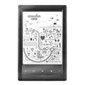 Электронные книгиWexler Book E6007