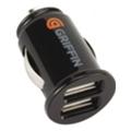Зарядные устройства для мобильных телефонов и планшетовGriffin GC23089