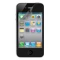 Защитные пленки для мобильных телефоновBelkin iPhone 4 FULL BODY CLEAR 2+2 (F8W085cw2)