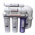 Фильтры для водыRAIFIL RO894-550-EZ