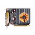 ВидеокартыZOTAC GeForce GTX640 ZT-60205-10L