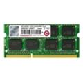 Transcend 4 GB SO-DIMM DDR3 1333 MHz (JM1333KSN-4G)