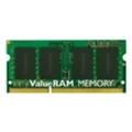 Оперативная памятьKingston KVR16S11/8