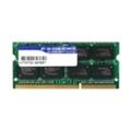 Silicon Power SP008GBSTU133N02