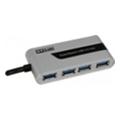 USB-хабы и концентраторыSTLab U-760