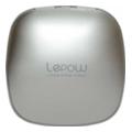 Портативные зарядные устройстваLepow STONE 3000