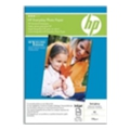 HP Everyday Semi-gloss Photo Paper-100 (Q2510A)