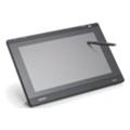 Графические планшетыWacom PL-1600 (DTU-1631)