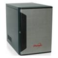 СерверыPrimePC S Cube (128.205.69F12)