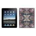 Чехлы и защитные пленки для планшетовBodino Скин Dywan 5 для iPad