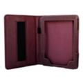 Чехлы для электронных книгAirOn Comfort для Kindle 4/5 Violet (CSLCK409v)